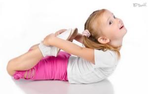 Как-выбрать-спортивную-секцию-для-ребёнка-