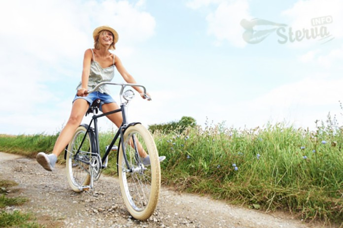 16 эффективных способов быстро сбросить вес