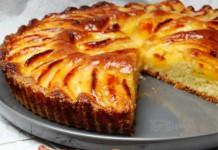 американский-пирог-с-яблоками