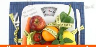 калорийность-продуктов