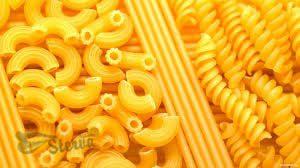 макароны и питание для похудения
