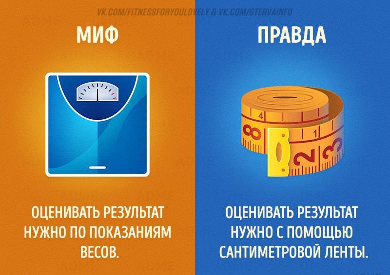 -9EMlnXuvvY-min