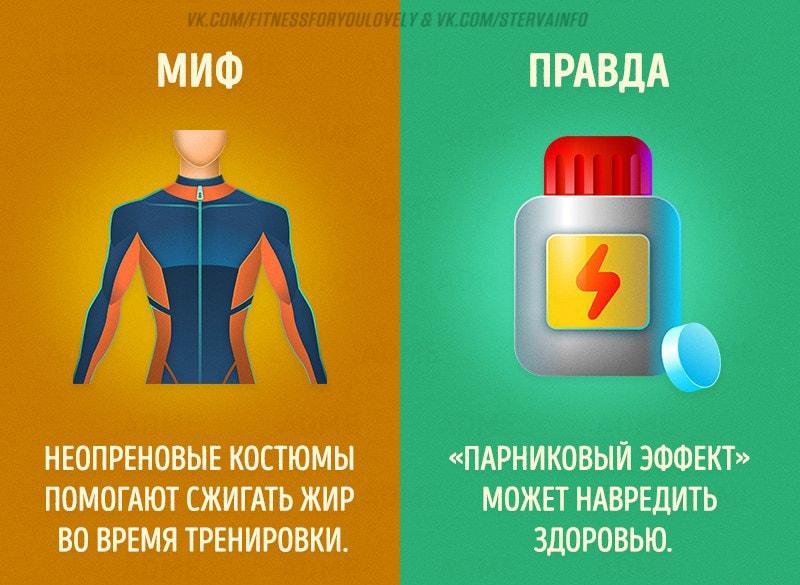 MDidj-lW9_Q-min
