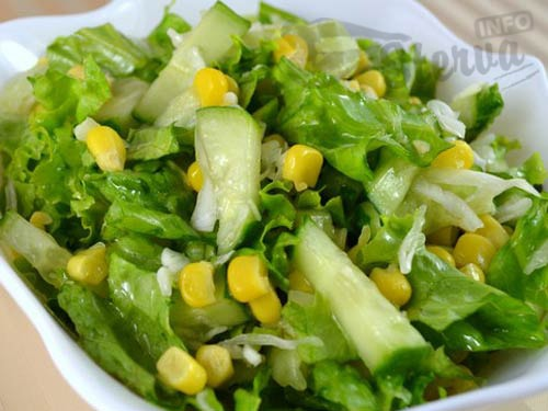 Крабовые палочки на салат варят