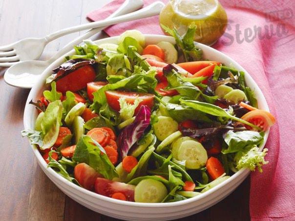 Салат по-итальянски рецепт-min