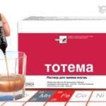 Железосодержащие-лекарственные-препараты