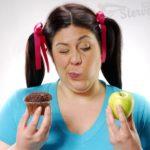 диета для толстых