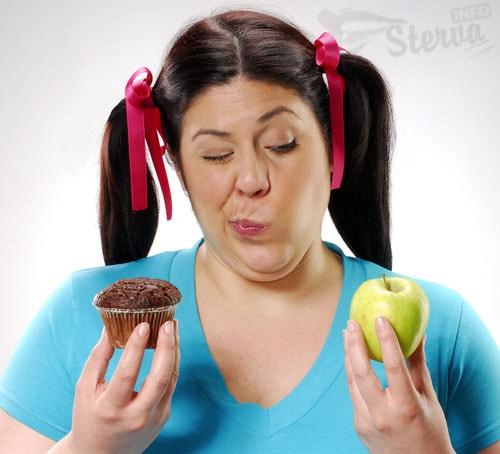 диеты-для-похудения-быстро