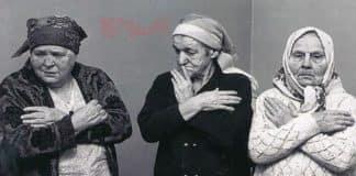 о-чем-жалеют-старики