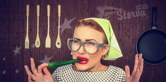ошибки-в-приготовлении-еды