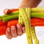разоблачение диет