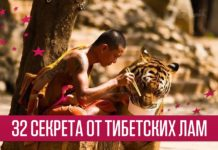 секреты-тибетских-лам