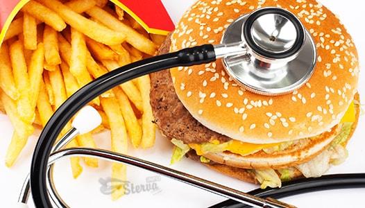 транс жиры в еде-min
