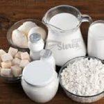 употребляйте-молочные-продукты