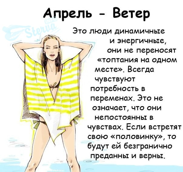 характер рожденных 8 марта женщина Медведев