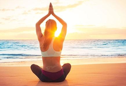 упражнения отдых за 5 минут