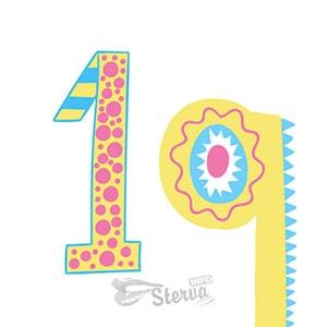 число 19 нумерологии дате рождения