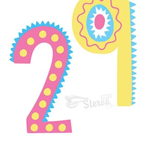 число 29 нумерологии дате рождения