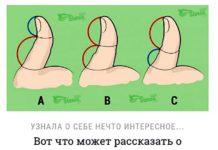 характер-человека-по-большому-пальцу