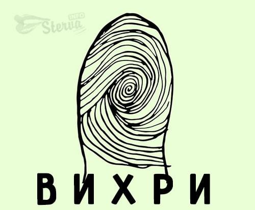 характер-по-отпечаткам-пальцев-вихрь