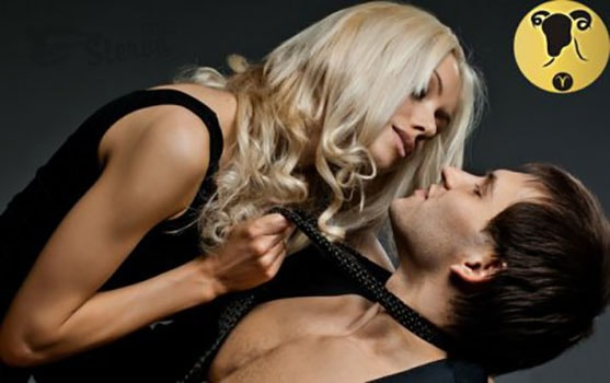seksualnie-potrebnosti-zhenshini-telets