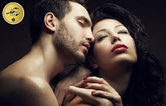 скорпион-сексуальные-потребности-знаков-зодиака