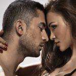 весы-сексуальные-потребности-знаков-зодиака