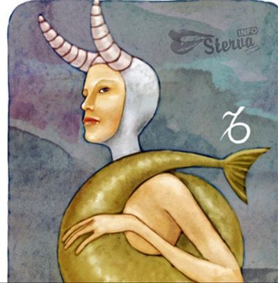 гороскоп грехов по знакам зодиака