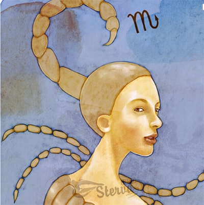 СКОРПИОН-24-октября---22-ноября--Гороскоп-грехов-по-знаку-зодиака
