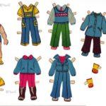 бумажные-куклы-с-одеждой-для-вырезания-распечатать