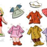 куклы-вырезалки-с-одеждой-бесплатно