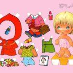 куклы-с-одеждой-распечатать-бесплатно