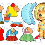 распечатать-куклу-для-вырезания