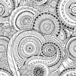 расскраски-антистресс-для-взрослых-геометрия-цветов