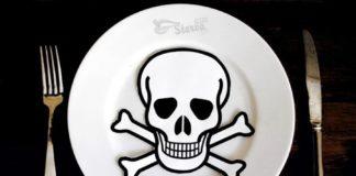 8-самых-опасных-блюд