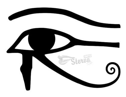 египетский-гороскоп-по-дате-рождения