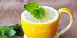 почему-нужно-пить-воду-с-лимоном