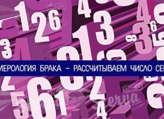 Нумерология-брака-рассчитать-число-семьи