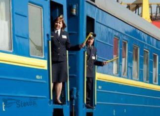 8 бесплатных услуг в поездах, о которых не знает 97 пассажиров