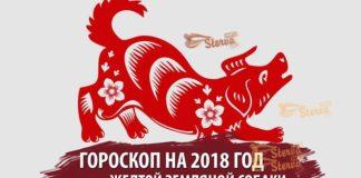 Что ждать знакам Зодиака в 2018 году Прогноз Тамары Глобы