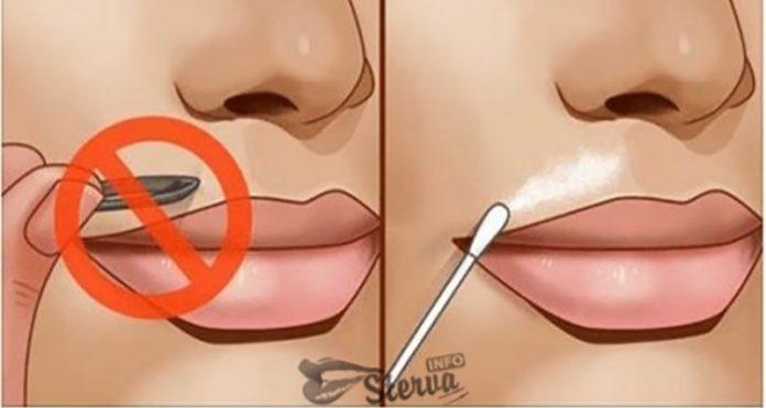 Забудьте о волосах на лице, безболезненный и эффективный способ