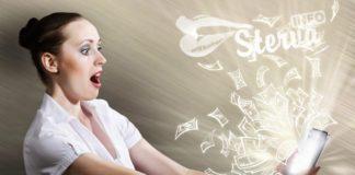 12 мифов о заработке денег