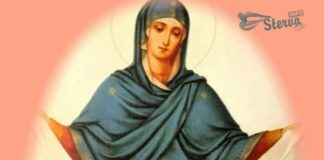 14 октября Покров Пресвятой Богородицы. Как правильно отмечают этот праздник