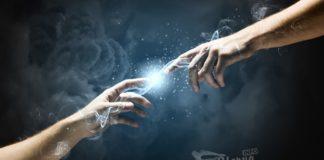 Дары Богов для каждого знака Зодиака