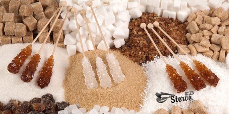 Как сахар влияет на наш мозг? После этого вы откажетесь от сладкого!