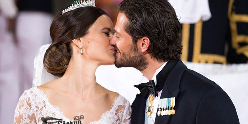 ТОП-7 причин, которые склоняют мужчину к женитьбе