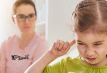У каких мам вырастают дети-неудачники Не допускай этих ошибок