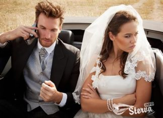 Вот как фамилия мужа влияет на вашу жизнь