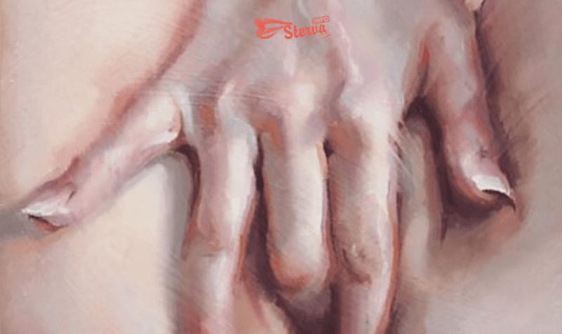 Секреты языка тела собаки присмотритесь к вашему питомцу