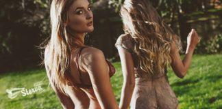 30 сексуальных штучек, которые нужно попробовать до 30